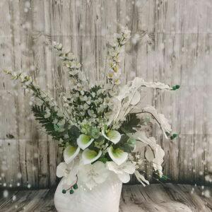 ısparta orkide ve bahar dalı